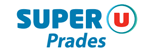 super-u-prades