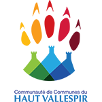 comcom haut vallespir
