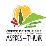 office tourisme aspre thuir 3.jpg