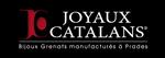 joyaux-catalans-prades
